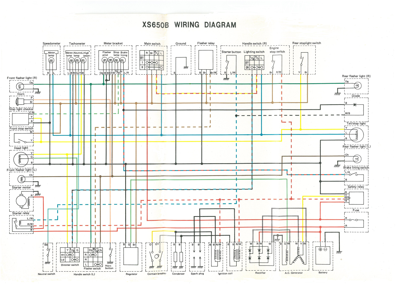 Btb Bass Wiring Diagram Ibanez Rga42