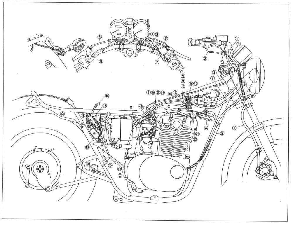 1997 land rover discovery ignition system wiring diagrams with First  Pany Wiring Diagrams on Ignition Coil Pack Wiring Diagram together with P38 Stereo Wiring Harness likewise Range Rover Sport Engine Bay Diagram also Land Rover Light Bar Wiring Diagram besides Kawasaki Mule 610 Ignition Wiring Diagram.
