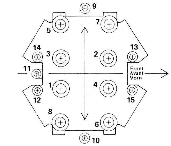 xs650 engine diagram - wiring diagrams image free