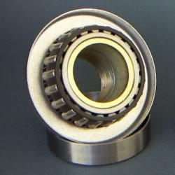 10 .. upper bearing