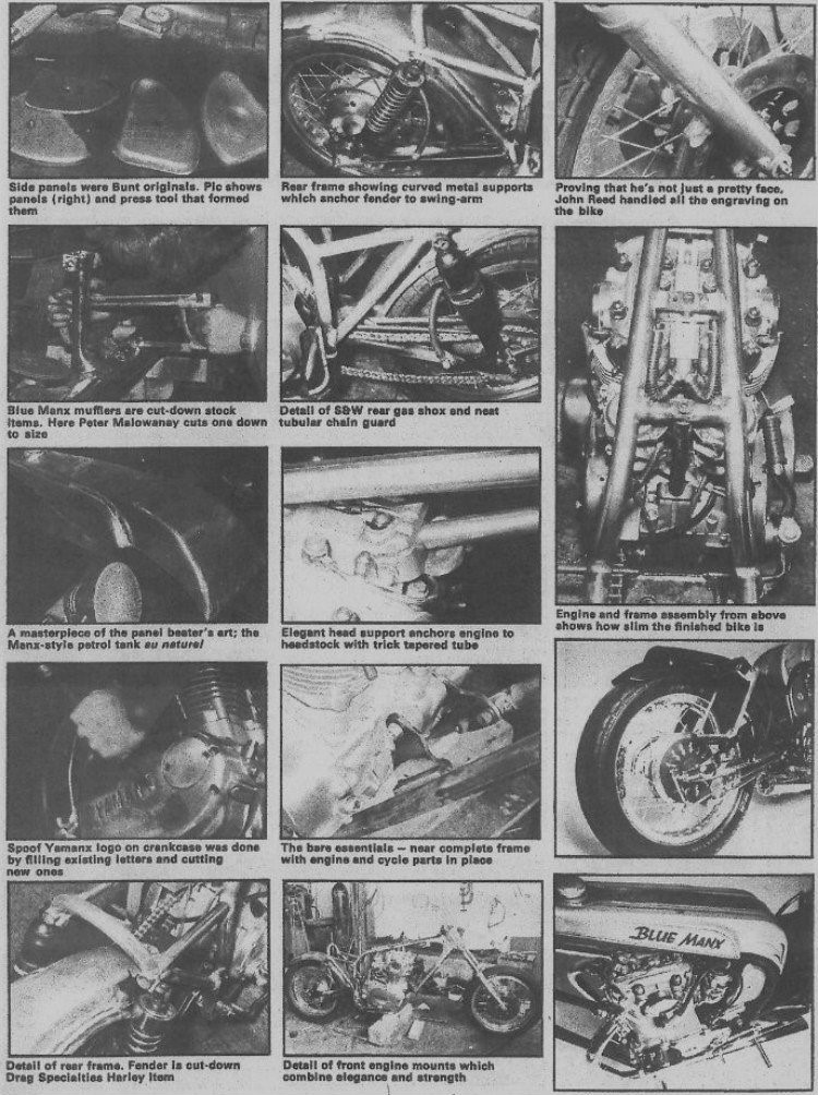 3 .. … text from SuperBike, Nov 79
