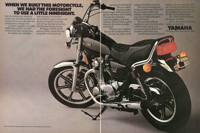 2 .. 1980 2 page spread