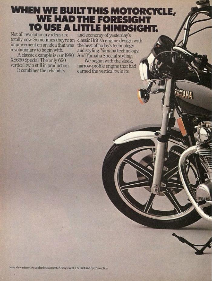 3 .. 1980 ad lhs