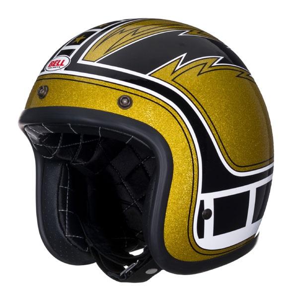 Bell-Custom-500-Hurricane-Helmet